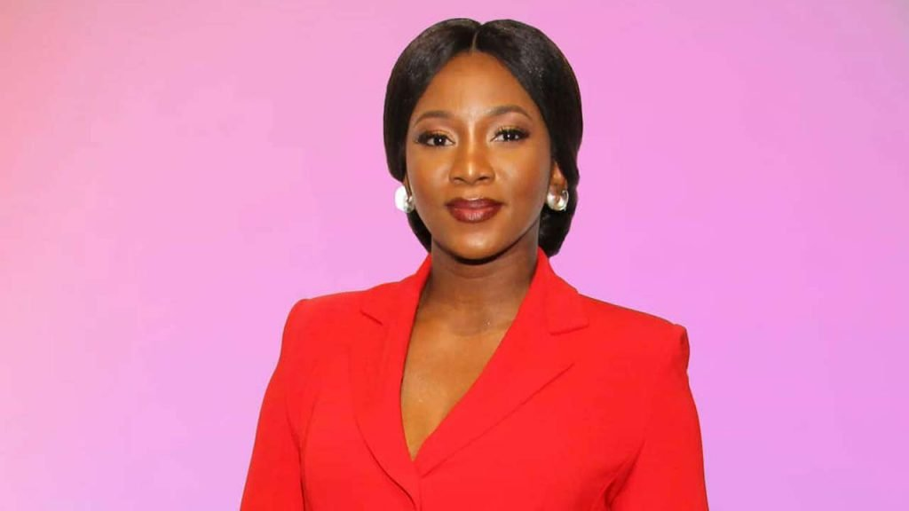 5 Top Richest Nollywood Actresses In Nigeria 2020